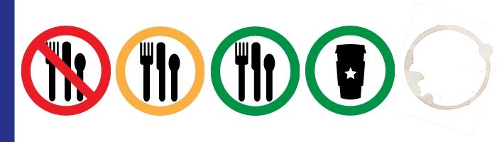 Koerner Food Policy