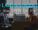 Consults Winter Term 2